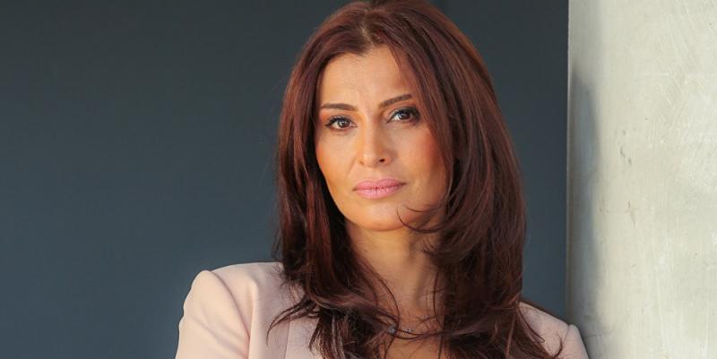 Sağlık Bakanı'ndan Hande Fırat'ın sağlık durumuna ilişkin açıklama