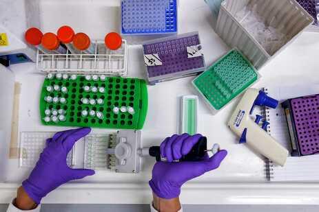 Sağlık Bakanlığı: Kanser ilacı vücut geliştirenler yüzünden bulunamıyor