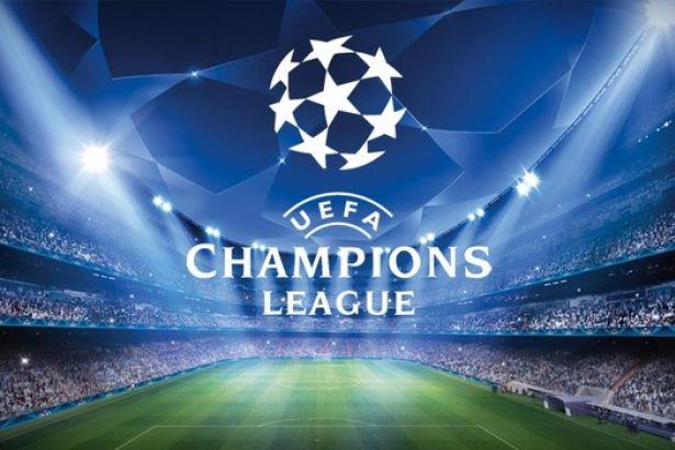Şampiyonlar Ligi'nin maç saatleri değişti
