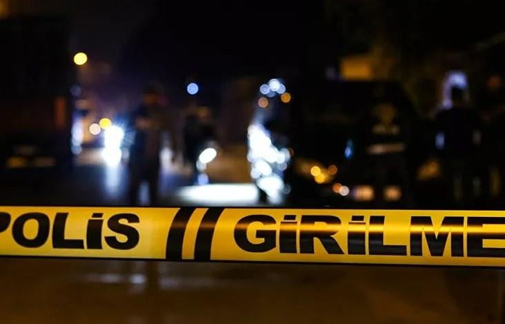 Şanlıurfa'da 2 mahalle ve 3 ev karantinaya alındı