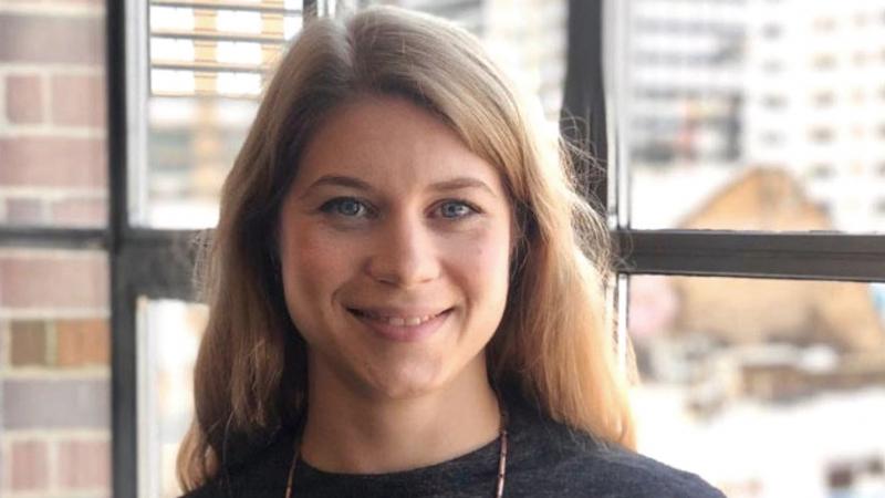Sarah Everard cinayetinde polis memuru, kaçırıp tecavüz ettiğini itiraf etti