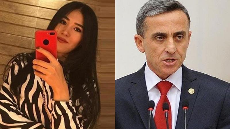 AKP'li Şirin Ünal ölen kadınla ilgili ilk kez konuştu: Beni yerin dibine soktular