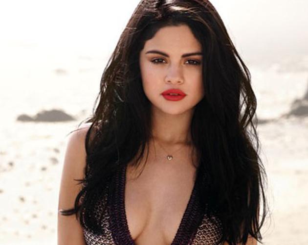 Selena Gomez' e bipolar teşhisi konuldu