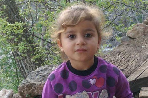 Şemdinli'de patlama: 5 yaşındaki çocuk yaşamını yitirdi