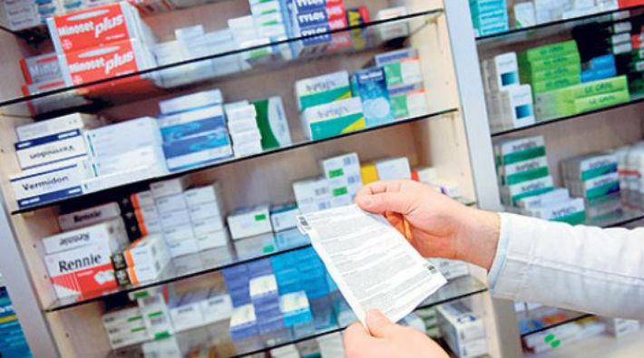 SGK 143 ilacı ödeme kapsamından çıkardı