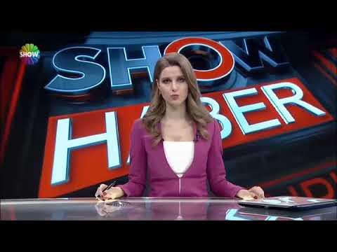 Show Tv'den Geç Gelen Özür