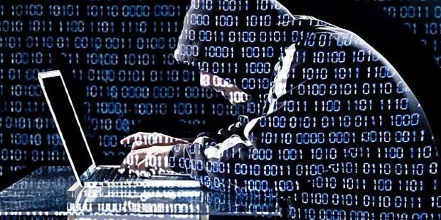 Siber Tehdit Raporu: Saldırılar artacak