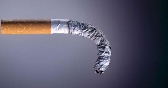 Sigara içmek erkeklerin cinsel organını küçültür mü?