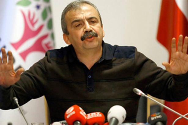 Sırrı Süreyya Önder referandum tahminini açıkladı