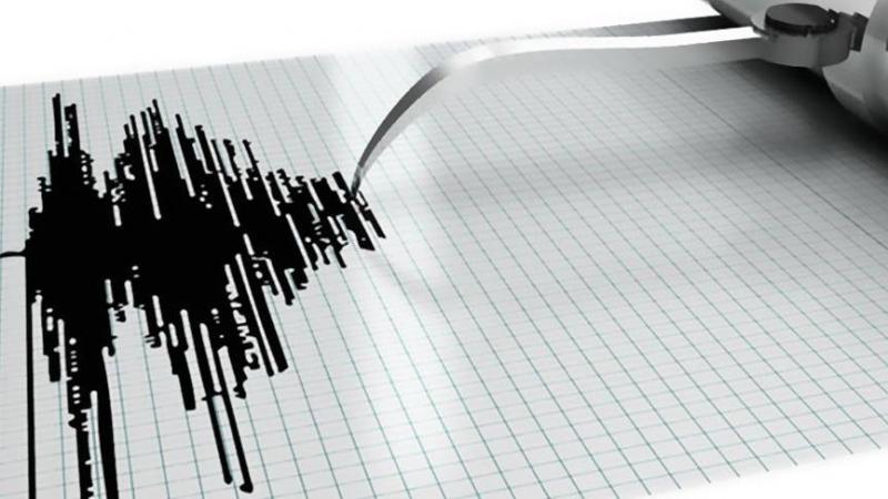 Son depremler! Kandilli Rasathanesi ve AFAD verilerine göre son depremler listesi