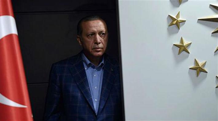 SONAR: Erdoğan mağlup edilebilir