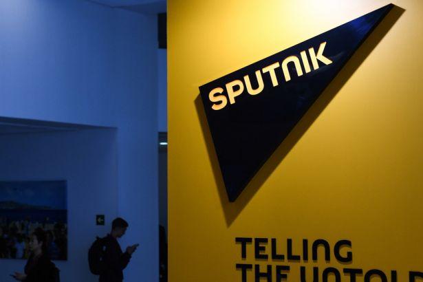Sputnik Türkiye'de çalışan gazetecilerin evlerine Ankara'da saldırı