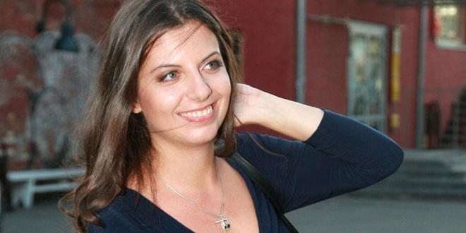 Sputnik'in Genel Yayın Yönetmeni: Türkiye'de basın özgürlüğü diye bir şey yok!