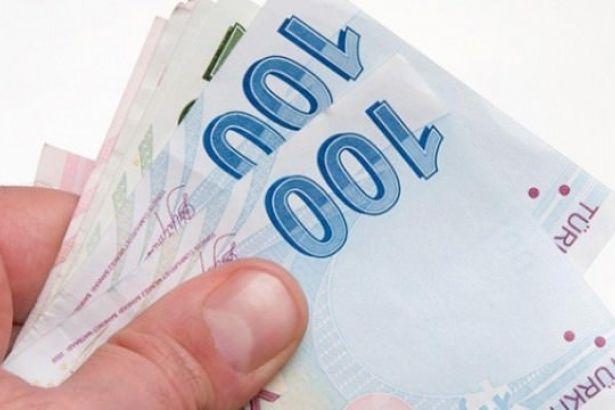 SSK ve Bağ-Kur emeklilerinin yeni maaşı belli oldu