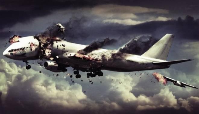 Sudan'da yolcu uçağı düştü! 3 kişi kurtuldu