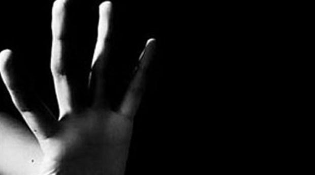 'Süleymancılar cemaatine ait yurtta 14 yaşındaki iki çocuğa cinsel istismar'