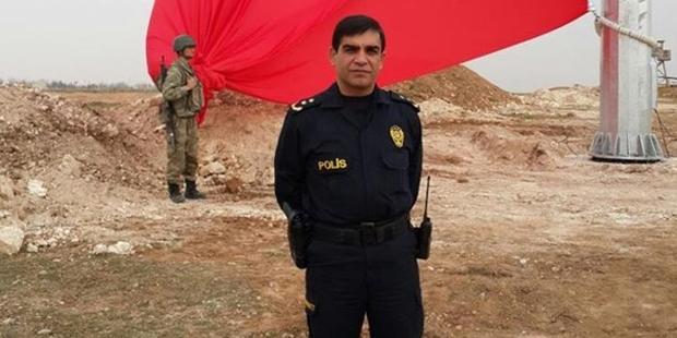Suruç katliamı davası 9 Ocak'a ertelendi