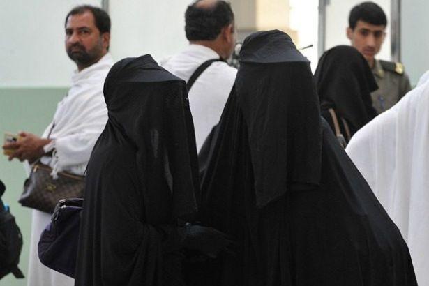 Suudi prens: Kadınların araba kullanmasına izin verilmemesi ekonomi için kötü