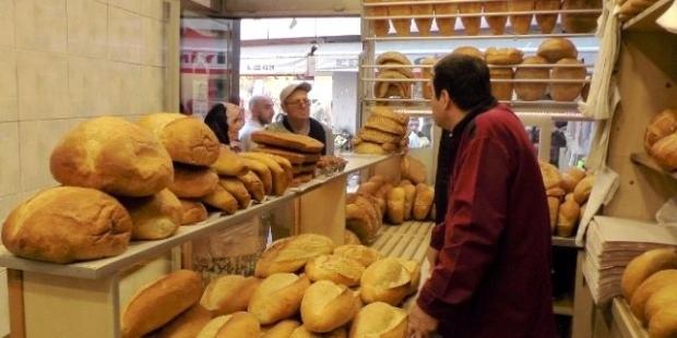 Tarım Bakanı'ndan 'ekmeğe zam' açıklaması