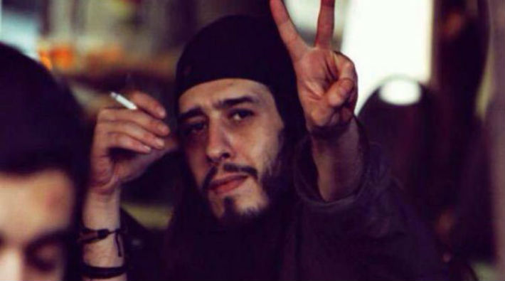 Taylan Kulaçoğlu: Barış'ın başına bir şey gelirse sorumlusu Ahmet Hakandır!
