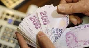 TBB Başkanı Hüseyin Aydın: Ziraat Bankası yasa çıkınca bir kredi ürününü uygulamaya alacak