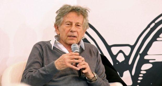 Tecavüzle suçlanan yönetmen Roman Polanski jüri başkanlığından çekildi