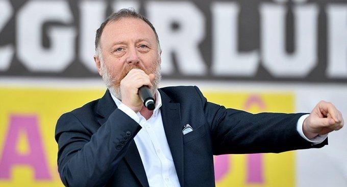 Temelli: 31 Mart'ta Erdoğan'ın emeklilik işlemlerini başlatıyoruz