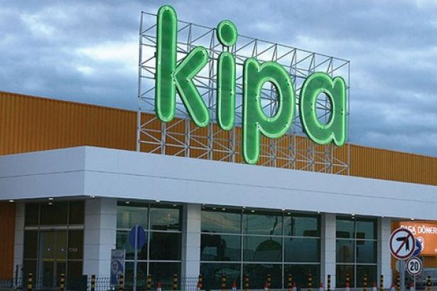 Tesco Kipa, Migros'a satıldı