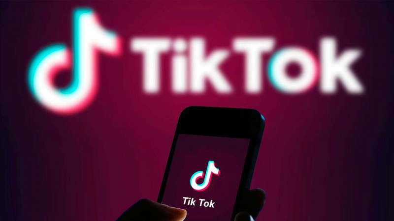 TikTok güvenlik ve gizlilik ayarlarını değiştirdi