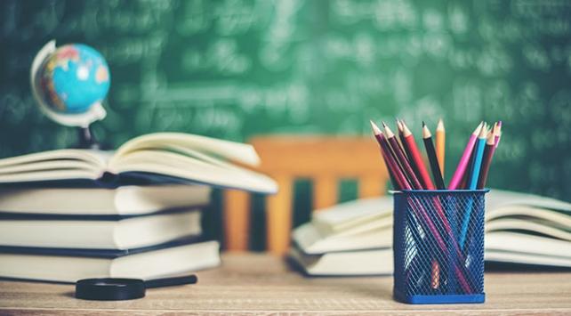 TKP: Bütün eğitim hizmetleri devletleştirilmelidir