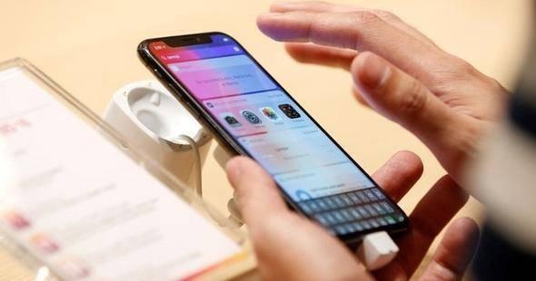 Triout telefon görüşmelerini izinsiz kaydediyor