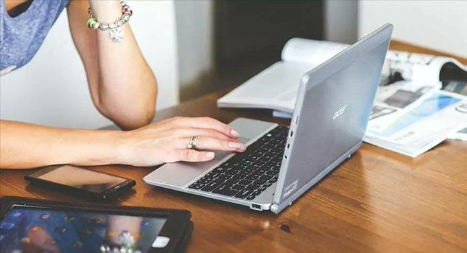Tüketicilerin en çok şikayet ettikleri konu: İnternet aboneliği