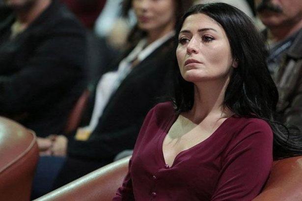 Türbanlı kadınlara hakaret ettiği iddia edilen Deniz Çakır'dan açıklama