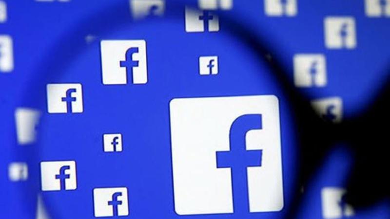 Türkiye, Facebook'a 1 milyon lira ceza verdi