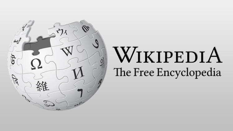 Türkiye'nin ardından Venezuela da Wikipedia'yı yasakladı