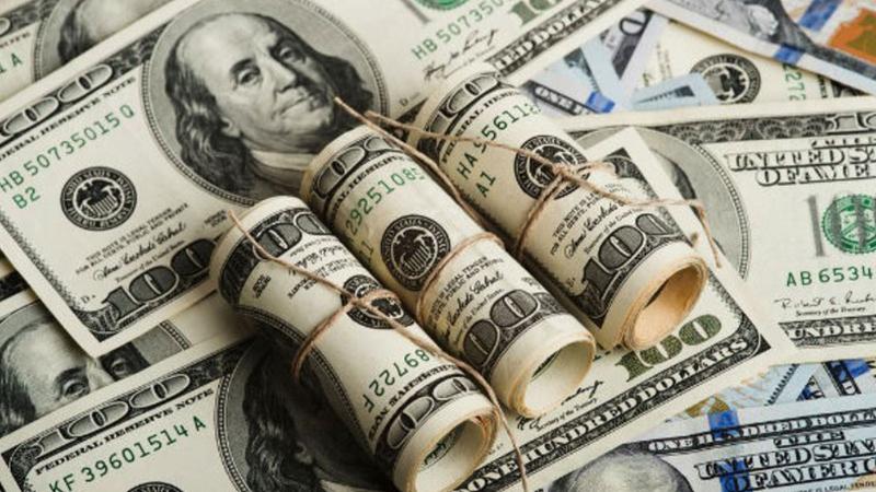 TÜSİAD: Dolar 11 TL'yi görebilir