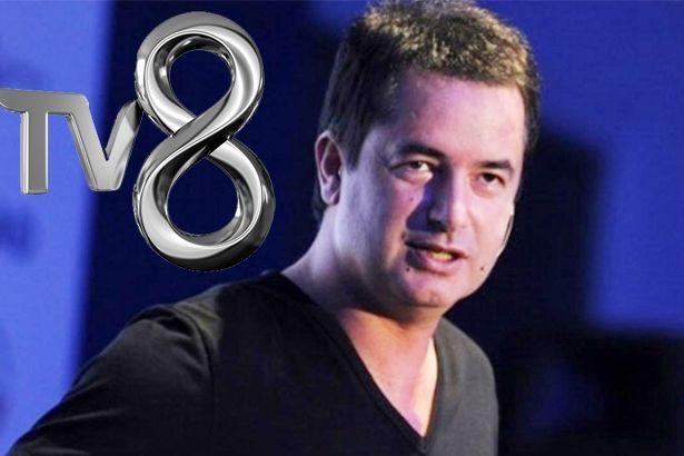 TV8'e çocuk istismarı sebebiyle para cezası