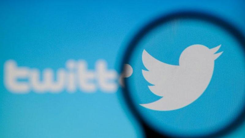 Twitter'da yaşanan erişim sorunu ile ilgili Ulaştırma ve Altyapı Bakanlığı açıklama yaptı