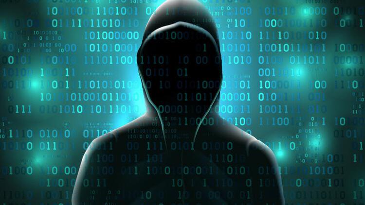 Twitter'daki hesapların hacklenmesi nedeniyle 17 yaşındaki çocuk gözaltına alındı