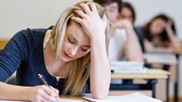 Üniversite sınav sistemi değişiyor!