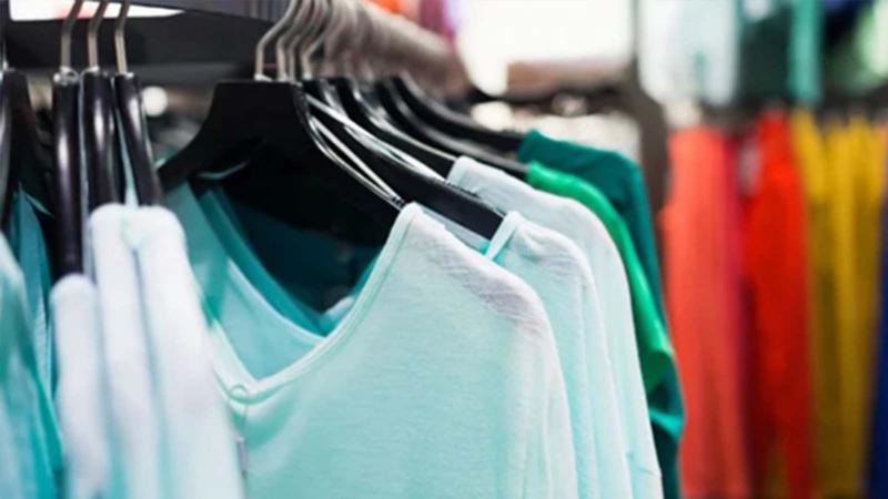 Uzmanlar uyuz salgınına karşı uyardı: Mağazada kıyafet denerken dikkat