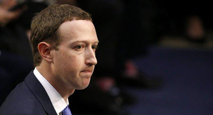 Veri paylaşımı nedeniyle Facebook'a soruşturma