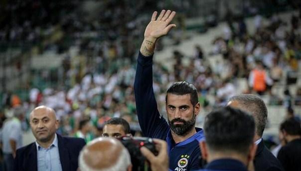 Volkan Demirel antrenör olarak ilk maçına çıktı