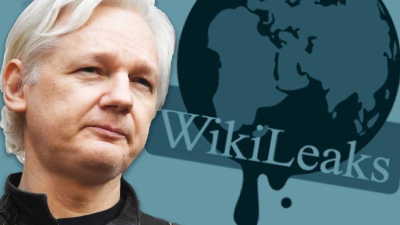 Wikileaks AKP'yi yalanladı