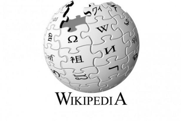 Wikipedia, saat 10.40 itibariyle erişime açıldı