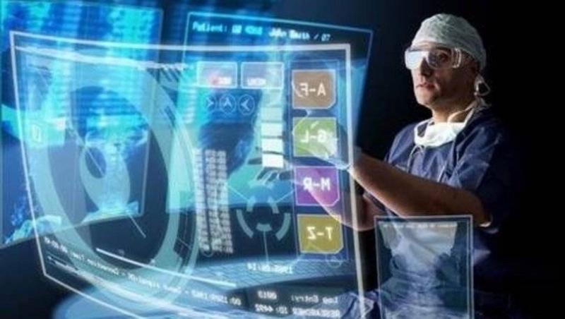 Yapay zeka beyin hasarları için doktorlara yardımcı olacak!