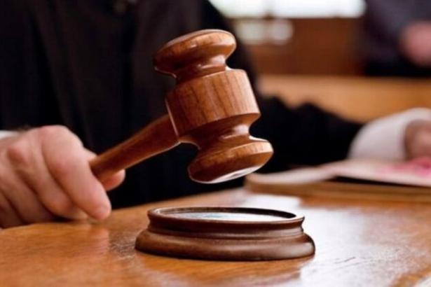 Yargıda yeni uygulama başladı: Seri Muhakeme Usulü