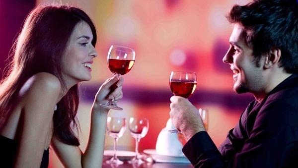 Yargıtay'a göre içki içip sosyal medyada paylaşmak 'kusurlu davranış'!