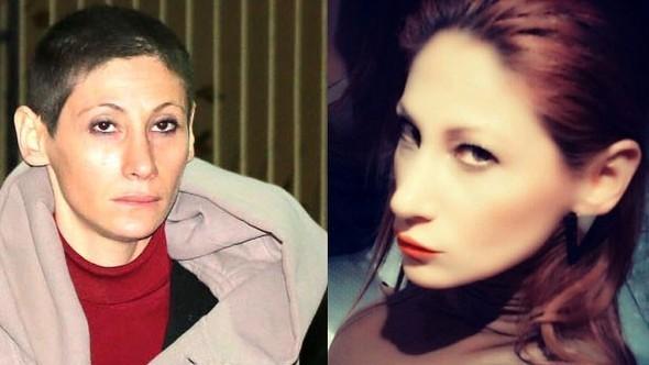 Yazar Beki İkala Erikli'nin katiline müebbet istemi