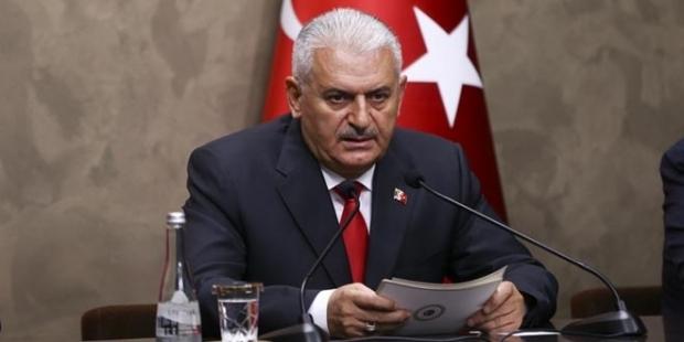 Yıldırım: Adana'daki yangın faciasının sorumluları en ağır şekilde cezalandırılacaktır